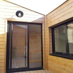 Bordeaux - 3 pièce(s) - 72 m2 - 1er étage
