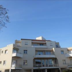Niort - 1 pièce(s) - 33.29 m2 - 1er étage
