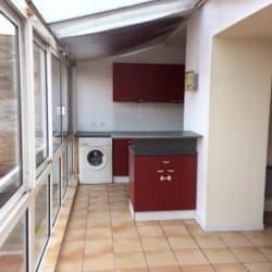 Bordeaux - 3 pièce(s) - 85 m2 - 2ème étage