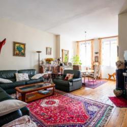 Bordeaux - 7 pièce(s) - 180 m2