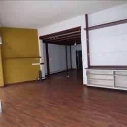 Mietshaus 2 Zimmer
