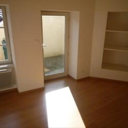 Mietshaus 5 Zimmer