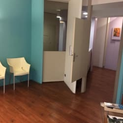 Niort - 4 pièce(s) - 70 m2 - 1er étage