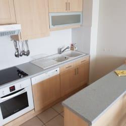 Appartement meublé de type 3