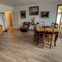 Appartement Ris-Orangis 5 pièce(s) 91 m2