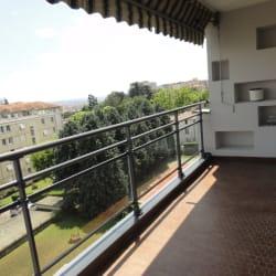 Appartement  2 pièce(s) 75 m2
