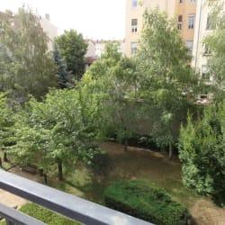 Appartement Lyon 2 pièce(s) 53 m2