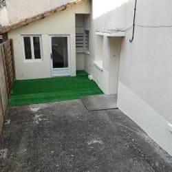 Niort - 5 pièce(s) - 100 m2