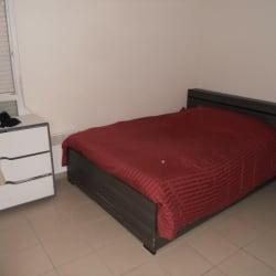 Niort - 3 pièce(s) - 56.4 m2 - Rez de chaussée