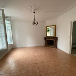 Appartement ST GERMAIN EN LAYE - 2 pièce(s) - 55 m2