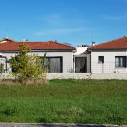 Vends maison Romans Drôme