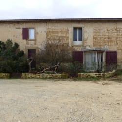 Vends Maison de 123m2  St Badoux Romans