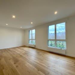 Appartement Saint Germain En Laye 5 pièces 102,53 m2