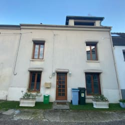 Maison Belloy En France 3 pièce(s) 75 m2