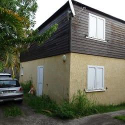 Le Piton St Leu - 6 pièce(s) - 90 m2