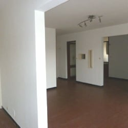 Albi - 5 pièce(s) - 75 m2