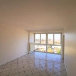 Metz - 4 pièce(s) - 70.58 m2 - 5ème étage