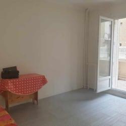La Garenne Colombes - 1 pièce(s) - 22.36 m2 - 1er étage