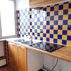 Appartement Neuilly Sur Seine 2 pièce(s) 46.20 m2