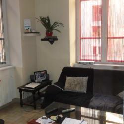 Appartement Lyon 2 pièce(s) 47 m2