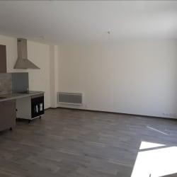 APPARTEMENT LA NORVILLE - 3 pièce(s) - 64.48 m2