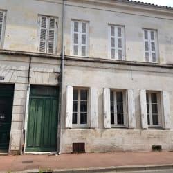 Rochefort appartement  4 pièce(s) 77 m2