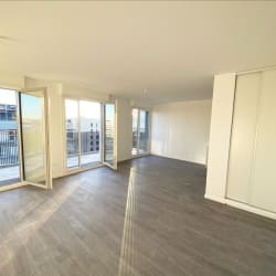 La Plaine St Denis - 3 pièce(s) - 67.7 m2