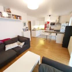 Appartement Bretigny Sur Orge 4 pièce(s) 77.4 m2