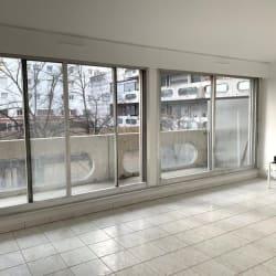 Courbevoie - 2 pièce(s) - 47 m2 - 1er étage