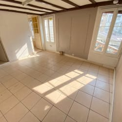 Appartement Paris 1 pièce(s) 24 m2