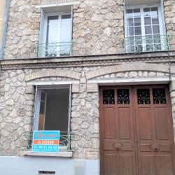 Appartement LE VESINET - 1 pièce(s)