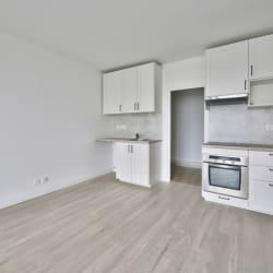 Appartement Le Port Marly 2 pièces 38 m2