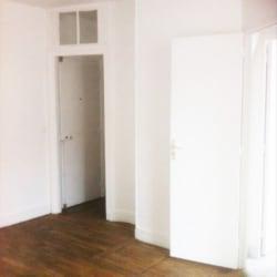 La Plaine St Denis - 2 pièce(s) - 29.49 m2
