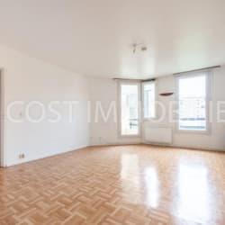 Asnieres Sur Seine - 4 pièce(s) - 80.18 m2 - 4ème étage