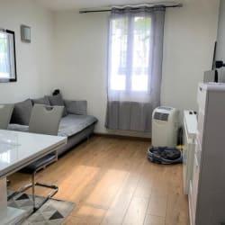 Clichy - 3 pièce(s) - 44 m2
