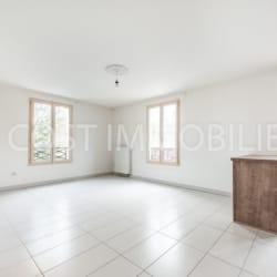 Gennevilliers - 3 pièce(s) - 62 m2