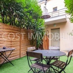 Bois Colombes - 6 pièce(s) - 99.67 m2
