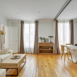 Bois Colombes - 2 pièce(s) - 48.85 m2