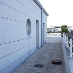 La Rochelle - 3 pièce(s) - 45 m2