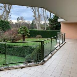 Ecully - 4 pièce(s) - 102 m2