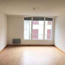Niort - 2 pièce(s) - 52.14 m2
