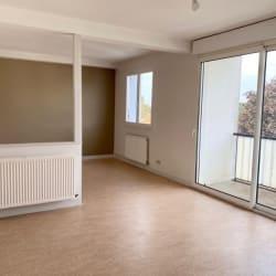 Niort - 3 pièce(s) - 70.53 m2