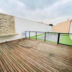 Niort - 5 pièce(s) - 126.18 m2
