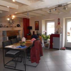 Saint Symphorien - 5 pièce(s) - 150 m2