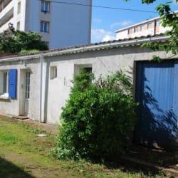 Poitiers - 3 pièce(s) - 46 m2