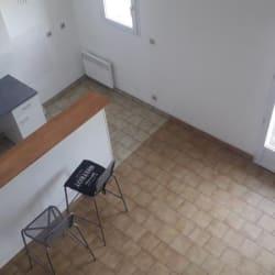 Neuville De Poitou - 3 pièce(s) - 70 m2