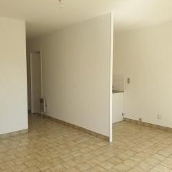 Neuville De Poitou - 1 pièce(s) - 29 m2