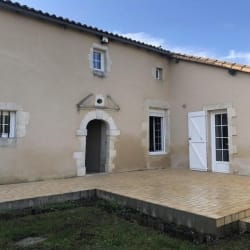Payre - 5 pièce(s) - 167 m2