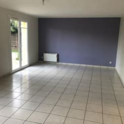 Poitiers - 5 pièce(s) - 112.73 m2