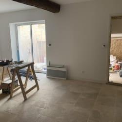Poitiers - 2 pièce(s) - 40 m2